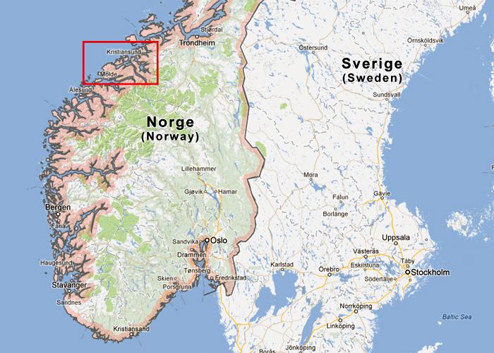 naken norsk dame modne nakne damer